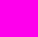 pink marker